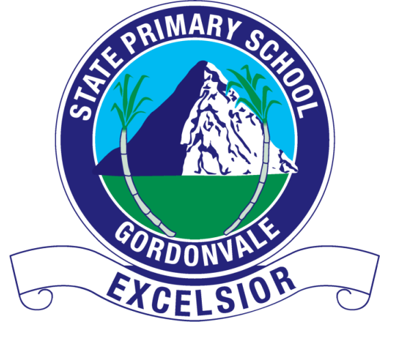 Gordonvale State School