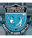 Hambledon State School